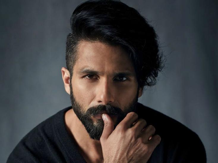 Shahid Kapoor won't perform at IIFA Awards 2018