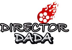 Director dada