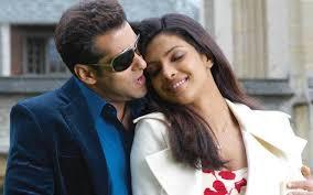 bharat: Salman Khan & Priyanka Chopra to begin shooting on THIS day