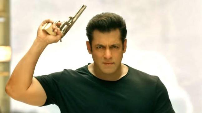 Salman Khan Is Shifting childhood home Galaxy Apartments?
