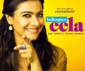 Helicopter Eela Box Office Collection Day 7