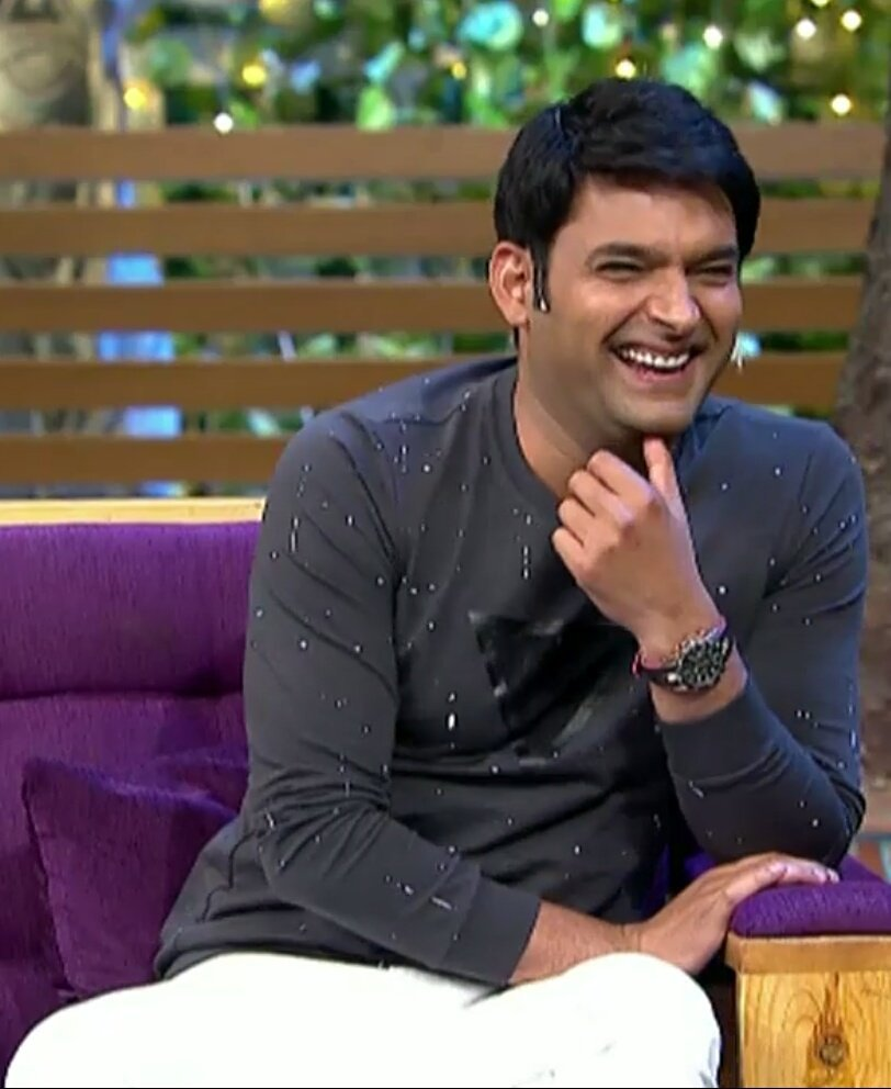 Kapil Sharma Upcoming Movie