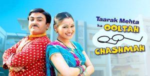 trps Of Indian Serials Week