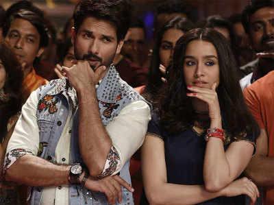 Batti Gul Meter Chalu Box Office Collection Day 3