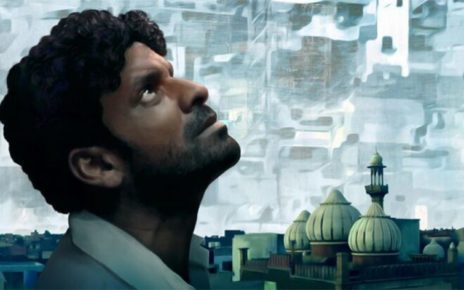Laila Majnu Box Office Collection Day 2