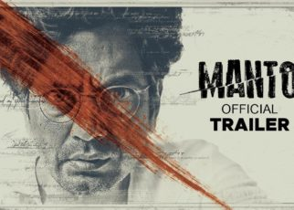 Manto Box Office Collection Day 4