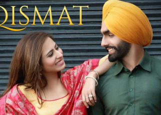 Qismat Box Office Collection Day 4