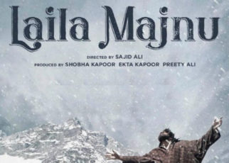 Laila Majnu Box Office Collection Day 4
