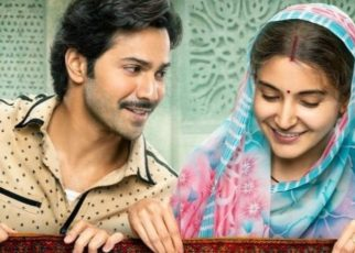 Sui Dhaaga Box Office Collection Day 14