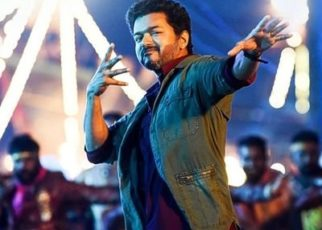 Sarkar Box Office Collection Day 8