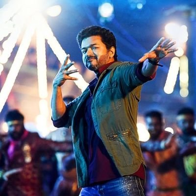 Sarkar (2018) Box Office Collection