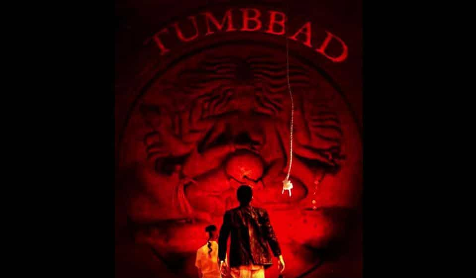 Tumbbad Box Office Collection Day 6