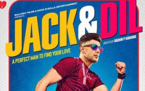 Jack and Dil Box Office Collection Day 2
