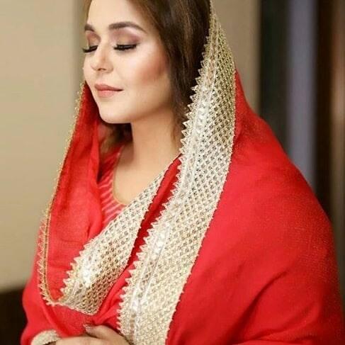 Kapil Sharma And Ginni Chatrath wedding