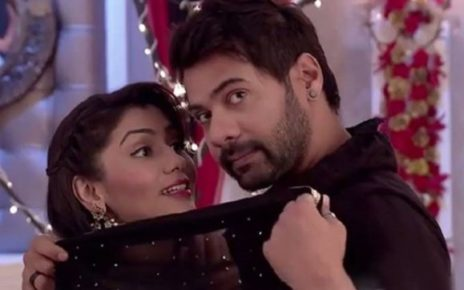 kumkum bhagya written update 7 jan 2019