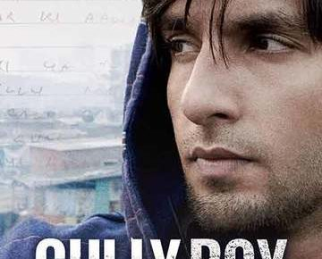 Gully Boy Box Office Collection Day 10