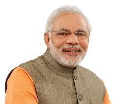 PM Kisan Nidhi scheme