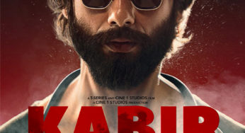 kabir singh movie download 1080p filmywap