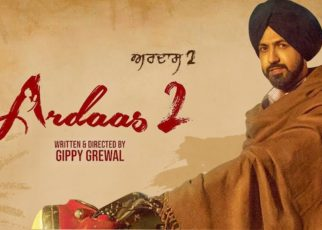 Ardaas Karaan Box Office Collection Day 3