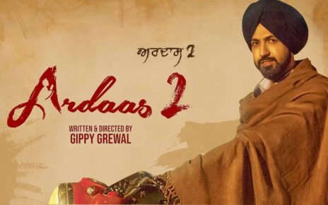 Ardaas Karaan Box Office Collection Day 5