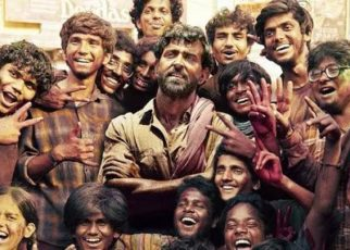 super 30 Box Office Collection Day 10