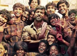 super 30 Box Office Collection Day 13