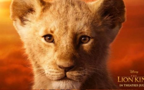 The Lion King Box Office Collection Day 5