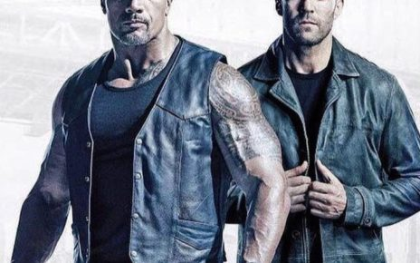Fast And Furious Hobbs And Shaw Box Office Collection Day 7