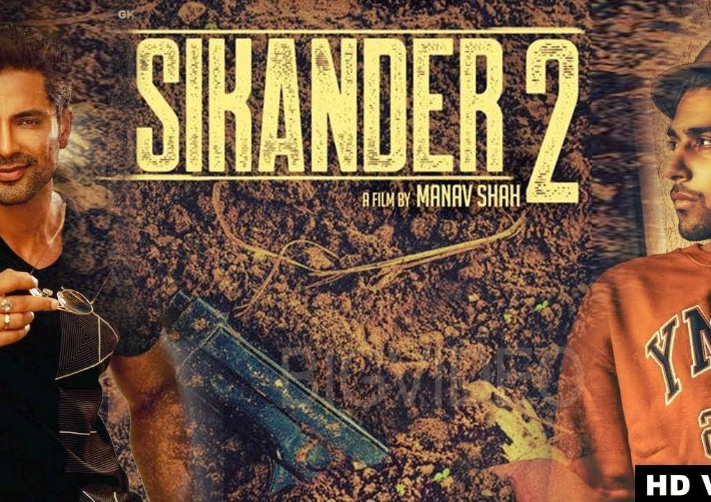 Sikander 2 box office collection Day 6