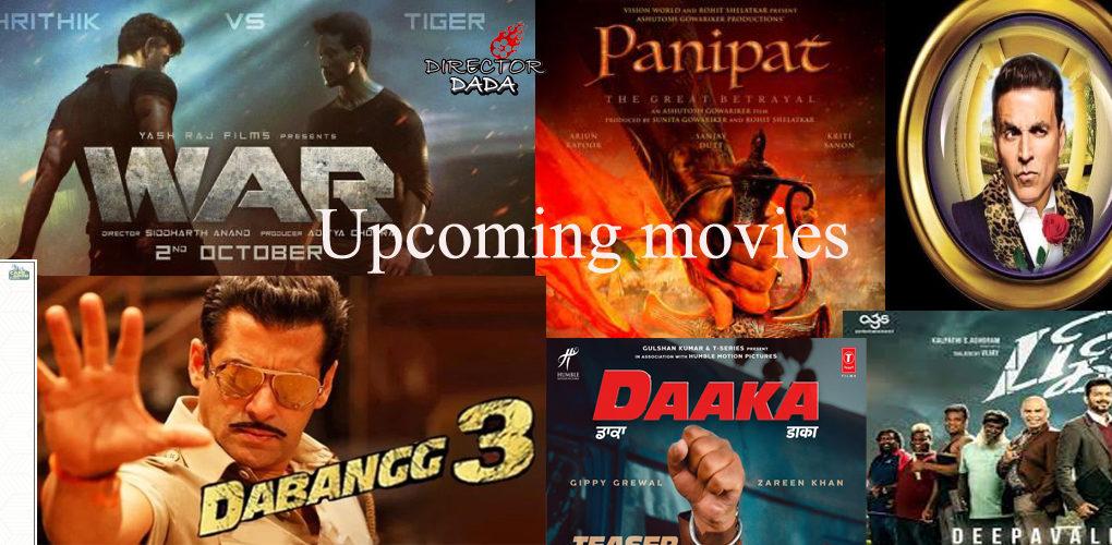 upcoming movies psd 2019 copy