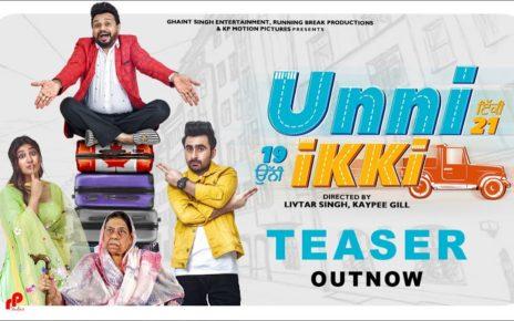 UNNI IKKI Box Office Collection Day 1