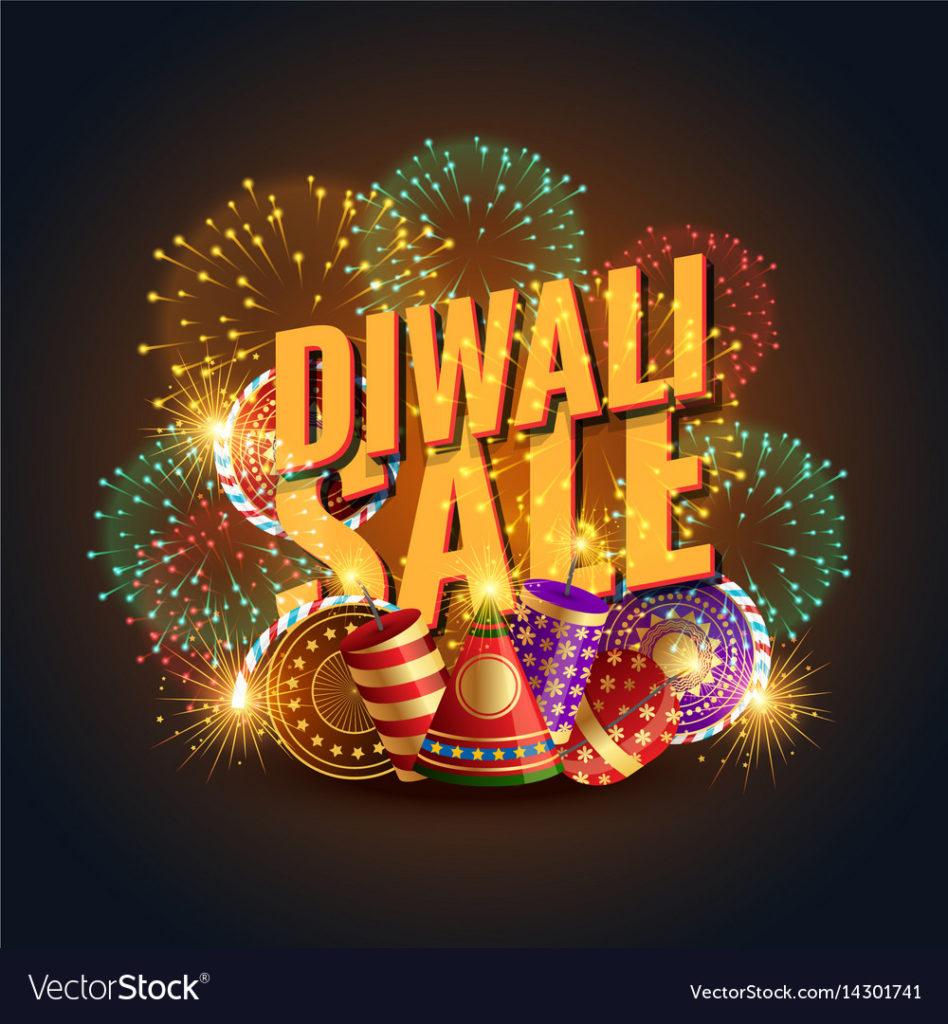 Happy Diwali / Deepavali