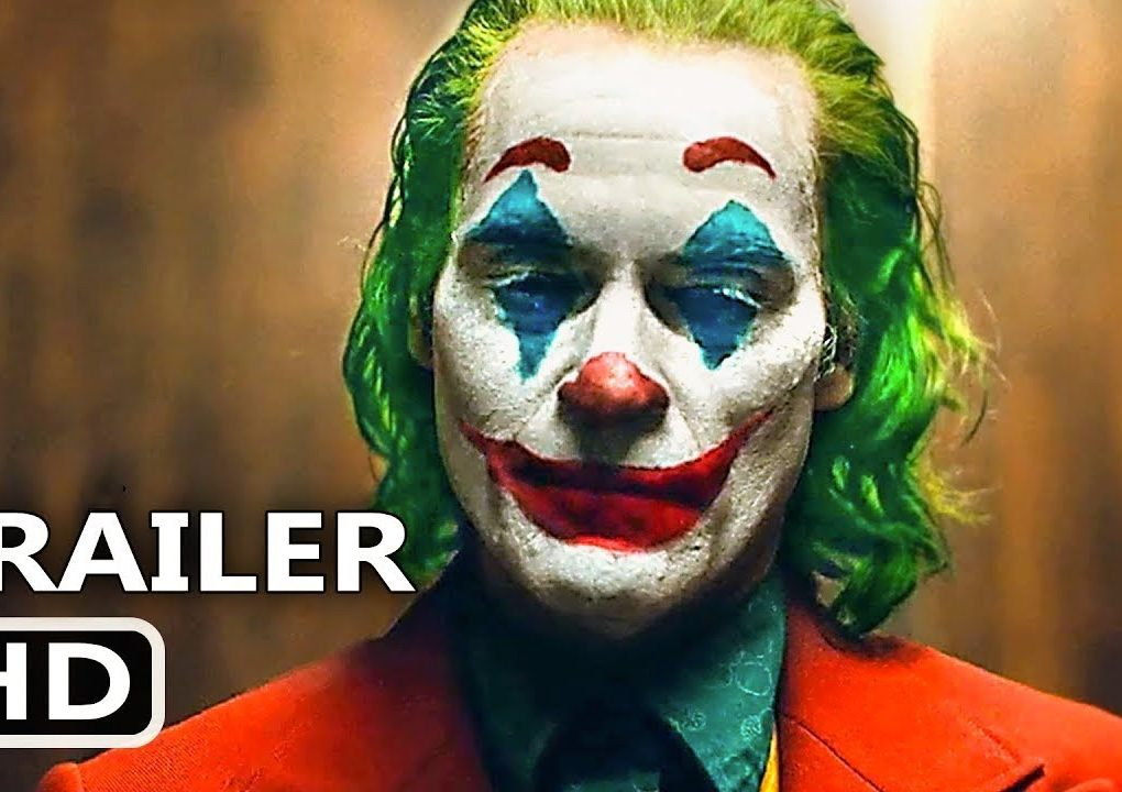 joker Box Office Collection Day 4