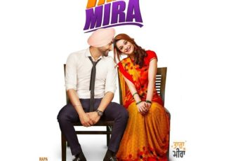 Tara Mira Box Office Collection Day 3