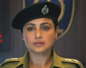 Mardaani 2 Box Office Collection Day 6