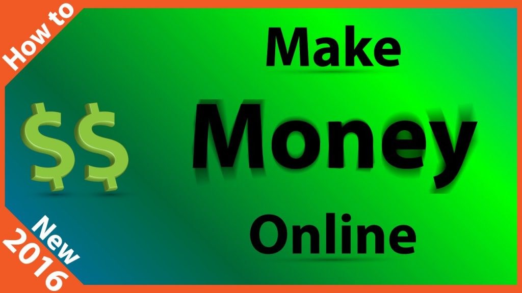 How to earn money online without paying anything in india