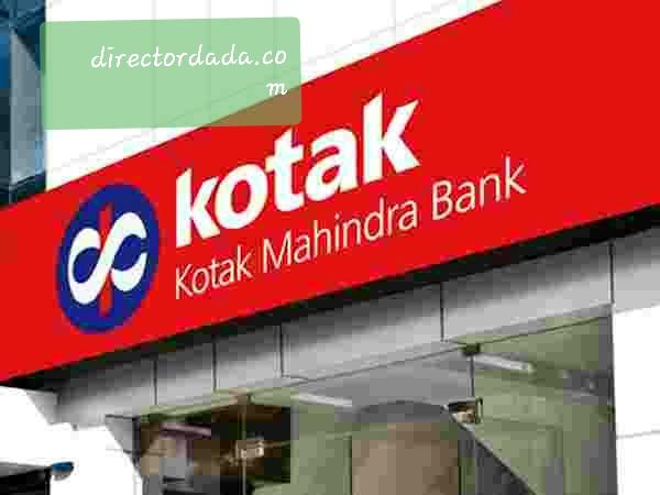 कोटक महिंद्रा बैंक कस्टमर केयर नंबर