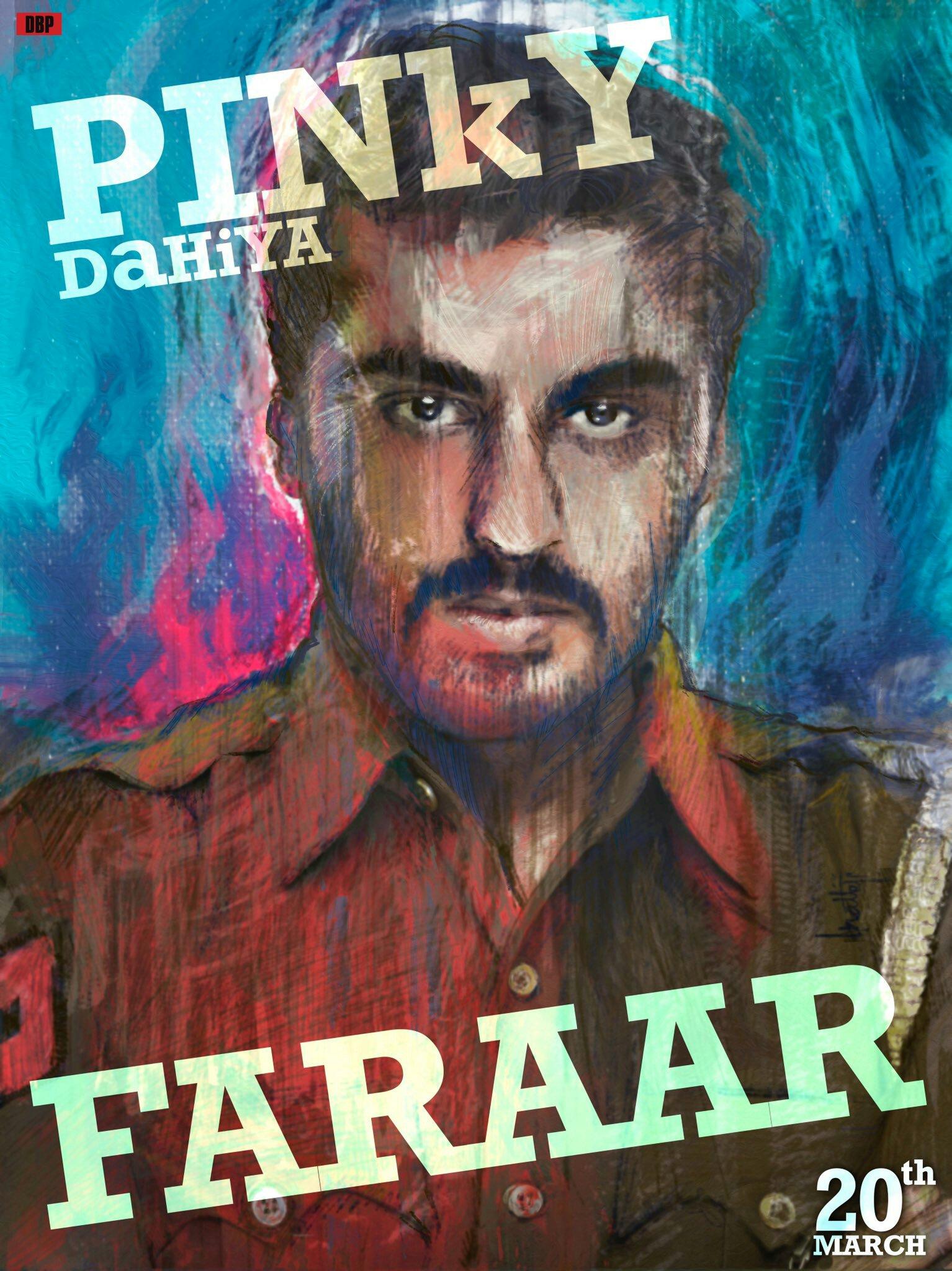 Sandeep Aur Pinky Faraar Box Office