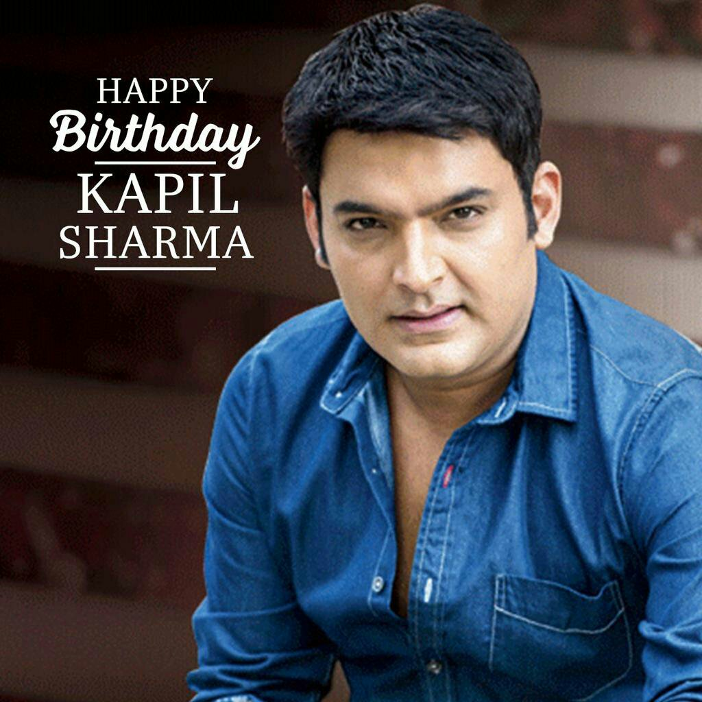 happy birthday kapil sharma 864451847.