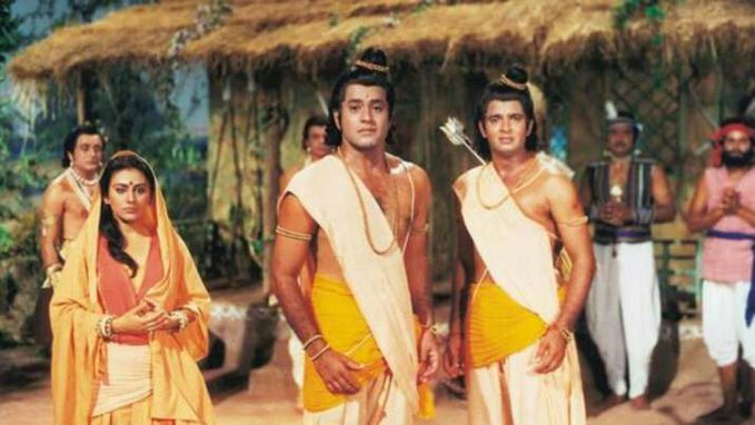 how to watch ramayan online702635932.