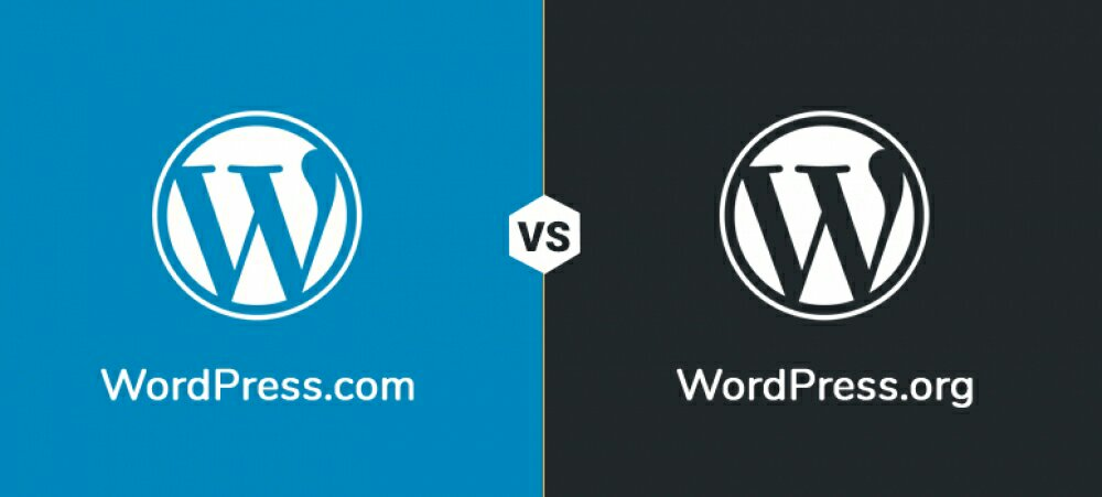 how to install wordpress.org in hindi