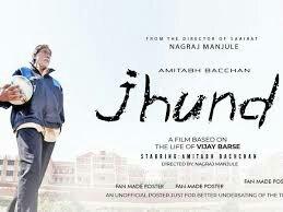 jhund full movie download hd