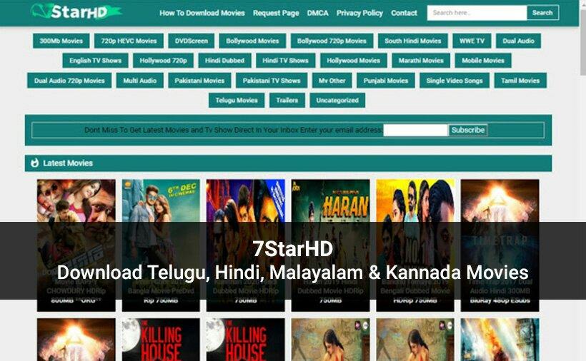 kannada movie download dubbed 2020