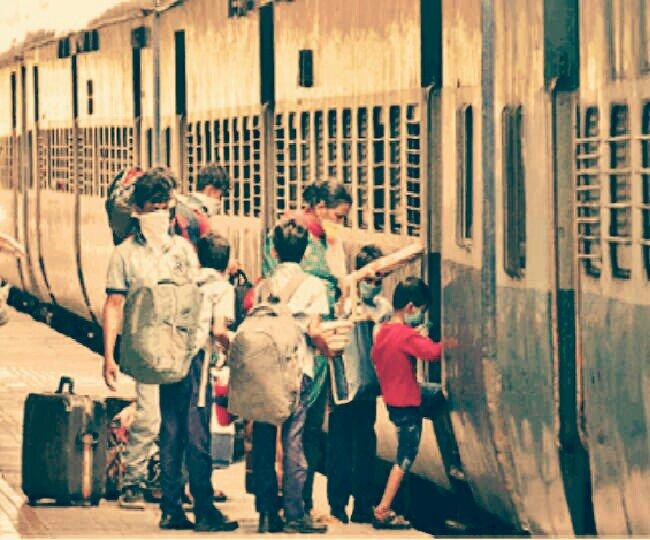 shramik train997297538.