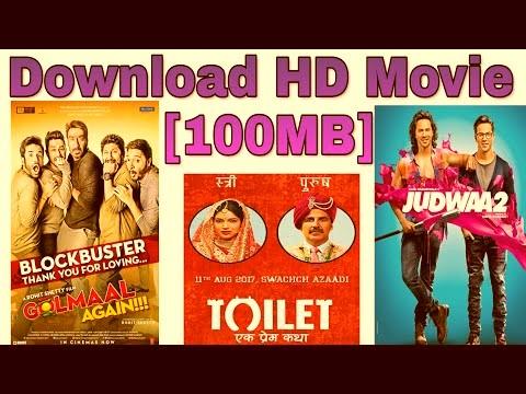 100mb Movie Download