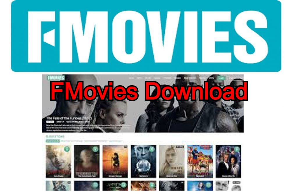 FMovies Download