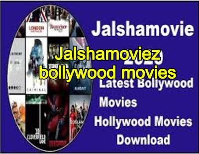 Jalshamoviez bollywood movies