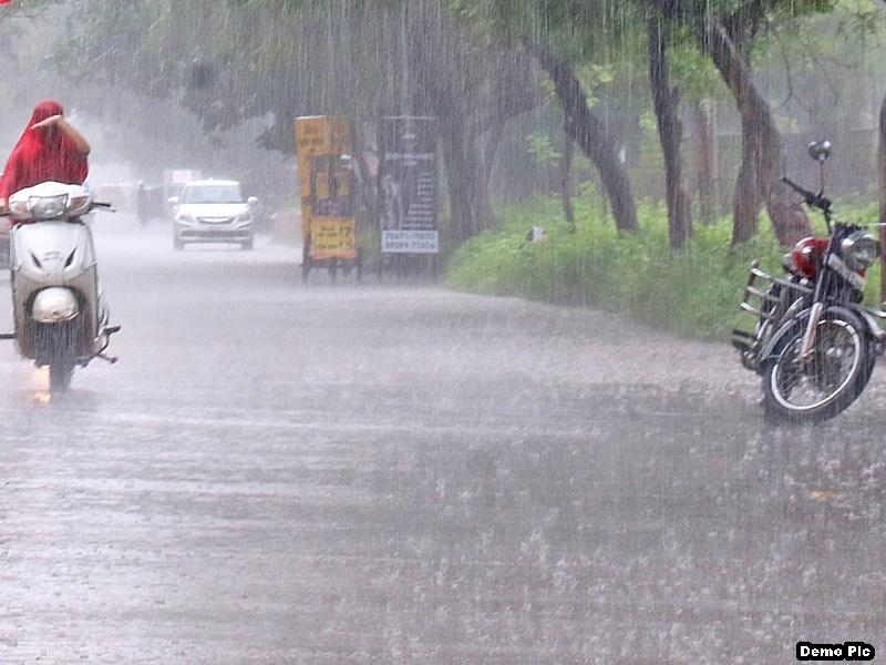 07 09 2020 madhya pradesh weather news update 202097 83856