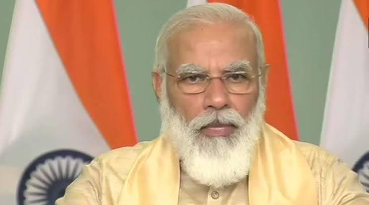 Prime Minister Svanidhi Yojana