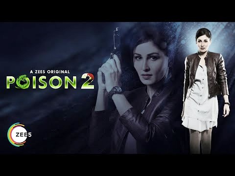 Poison Season 2 download